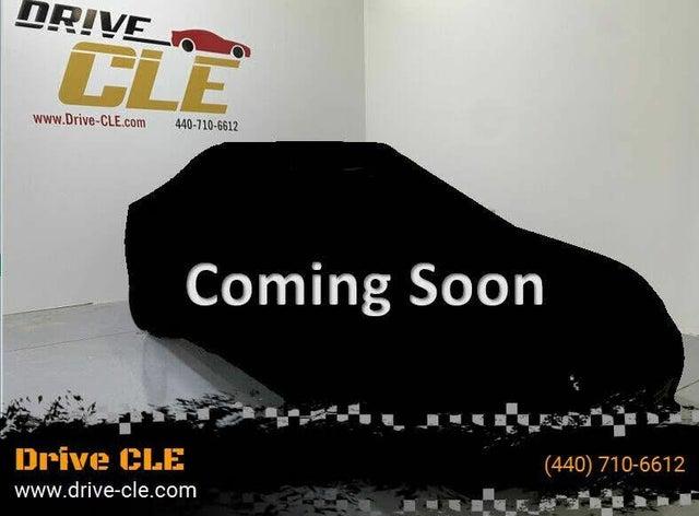 2009 Buick Lucerne CXL3 FWD