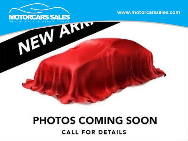 2011 Chevrolet Camaro 2LS Coupe RWD