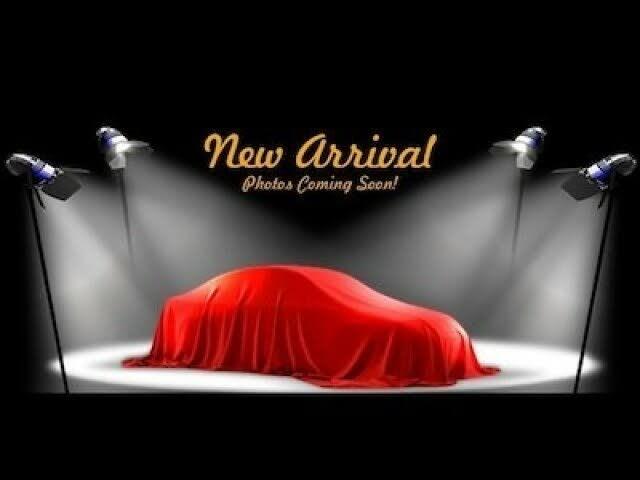 2012 Toyota Tundra SR5 CrewMax 5.7L FFV 4WD