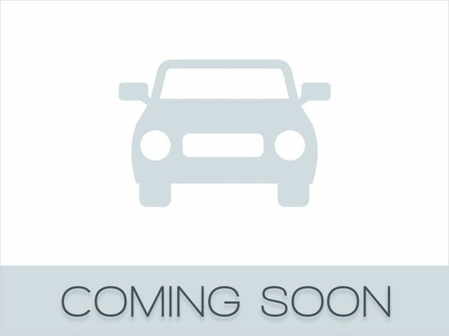 2008 Pontiac Torrent Base AWD