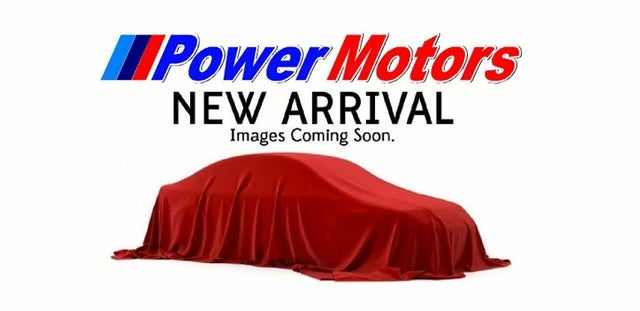 2011 Honda Odyssey EX-L FWD with Navigation