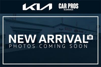 2021 Kia Sorento SX Prestige FWD