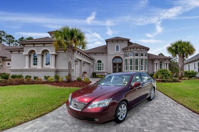 2008 Lexus ES 350 350 FWD
