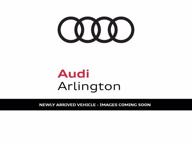 2021 Audi Q3 2.0T quattro Premium Plus AWD