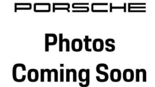 2016 Audi RS 7 4.0T quattro Prestige AWD