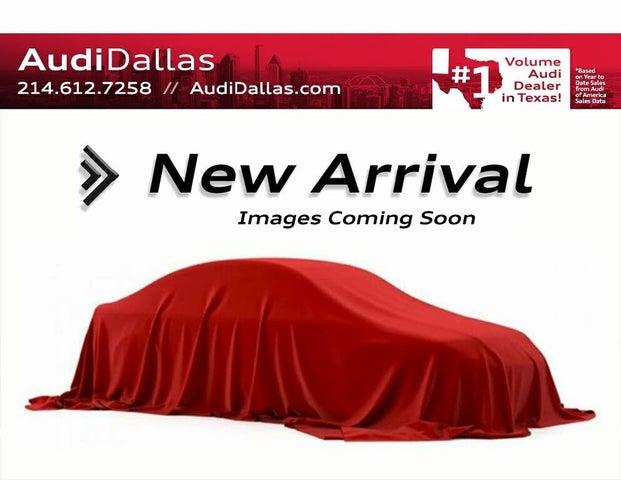 2014 Dodge Durango SXT RWD