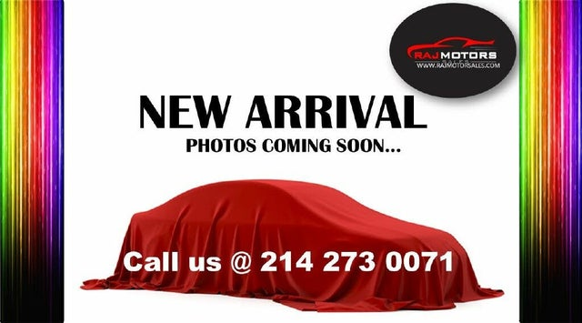 1999 Nissan Pathfinder 4 Dr XE SUV