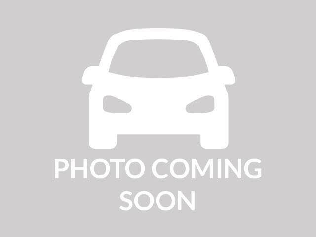 2019 MINI Cooper S Convertible FWD