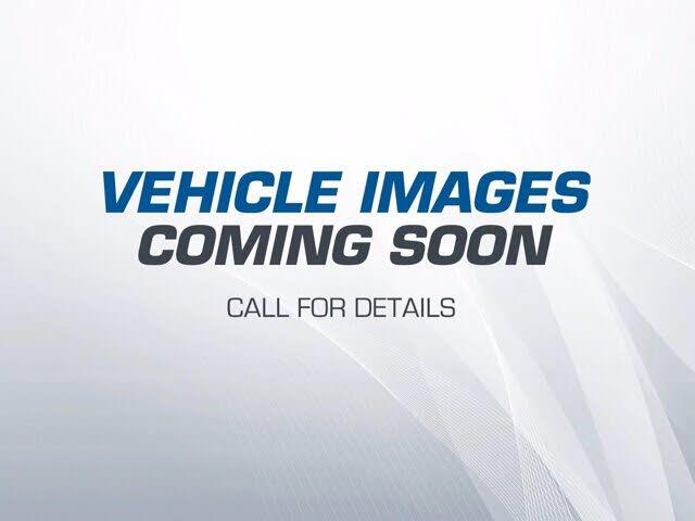 2016 Chevrolet Corvette Z06 2LZ Coupe RWD