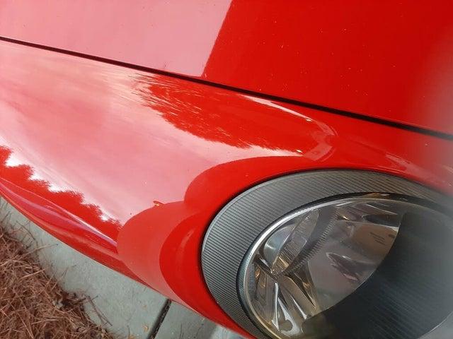2007 Porsche 911 Targa 4S AWD