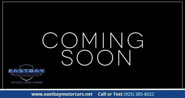 2015 MINI Cooper 2-Door Hatchback FWD