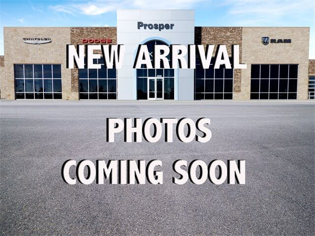2014 Dodge Journey SXT FWD