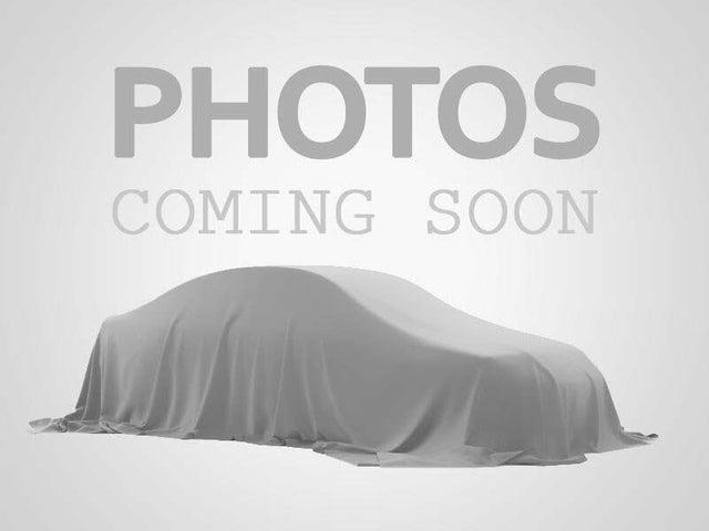 2006 Chrysler Sebring Sedan FWD