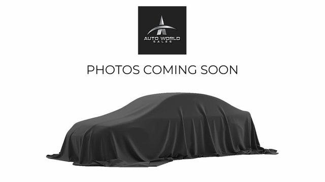 2016 Honda Civic LX with Honda Sensing