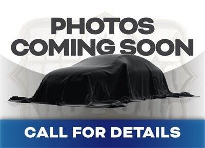 2013 MINI Cooper Coupe S FWD