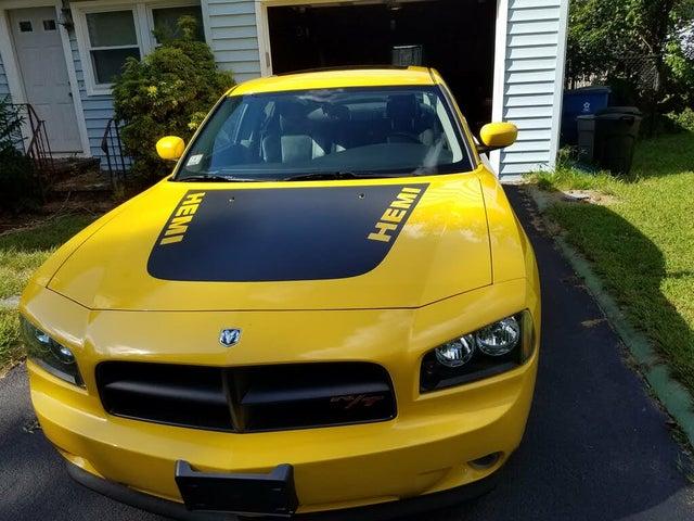 2006 Dodge Charger Daytona R/T RWD