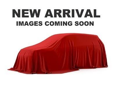 2016 Chevrolet Spark EV 1LT FWD