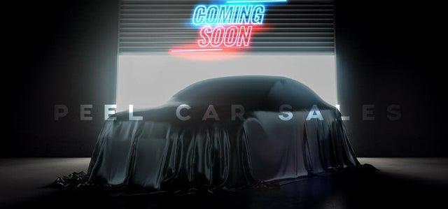 2018 Honda Accord 1.5T Touring FWD