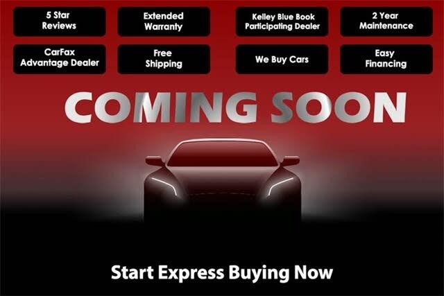 2016 Hyundai Genesis Coupe 3.8 R-Spec RWD