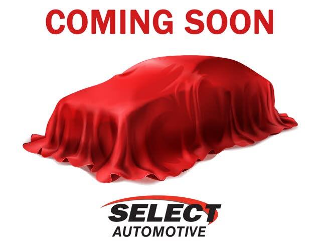 2014 Chrysler 300 Uptown Edition AWD