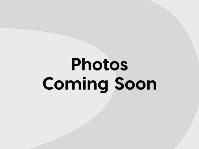 2021 Kia Forte LX FWD