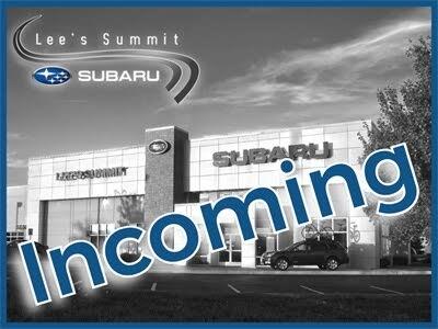 2010 Subaru Legacy 3.6R Limited AWD