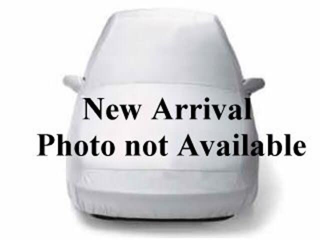 2021 Chevrolet Silverado 2500HD LTZ Crew Cab 4WD