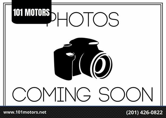 2014 Ford F-150 XLT SuperCab 4WD