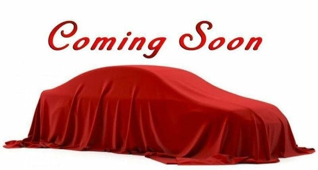 2008 Mercury Sable Premier Sedan FWD