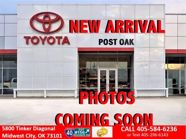 2016 Hyundai Sonata SE FWD