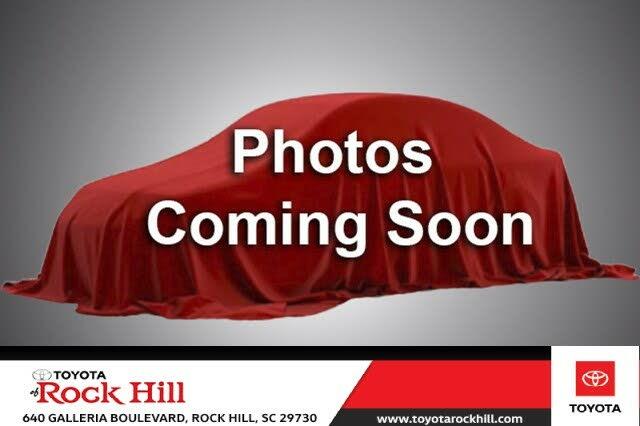 2015 MINI Cooper Convertible FWD