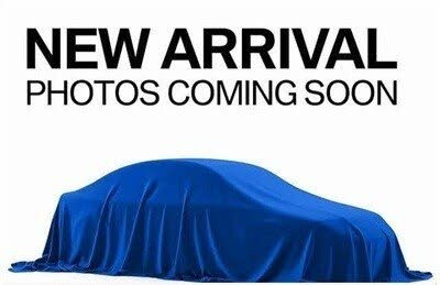 2016 Chevrolet Camaro 1SS Coupe RWD