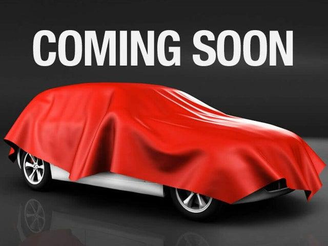 2014 Dodge Durango Citadel AWD