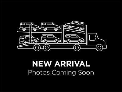 2016 FIAT 500X Easy AWD