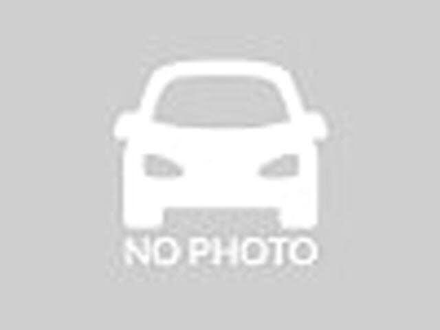 2021 Chevrolet Silverado 1500 LT Crew Cab 4WD