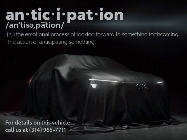 2021 Audi A7 3.0T quattro Premium Plus AWD
