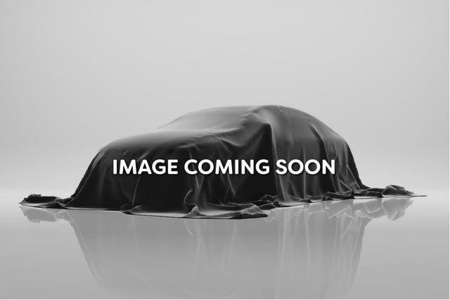 2016 Porsche 911 Carrera 4 Coupe AWD