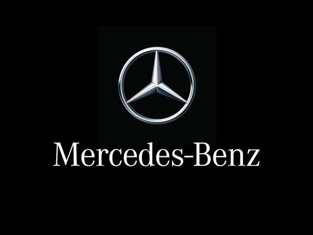 2021 Mercedes-Benz G-Class G 550 4MATIC AWD