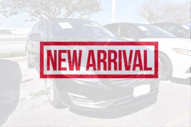 2015 Volvo V60 2015.5 T5 Premier