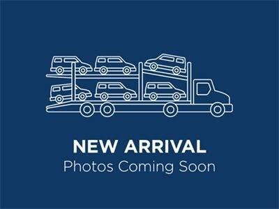 2018 Ford F-150 XLT SuperCrew LB 4WD