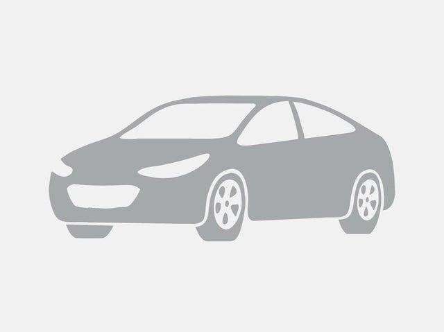 2022 Chevrolet Suburban