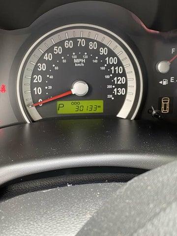 2008 Hyundai Entourage GLS FWD