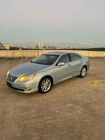 2010 Lexus ES 350 350 FWD