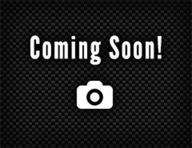 2021 Chevrolet Malibu RS FWD