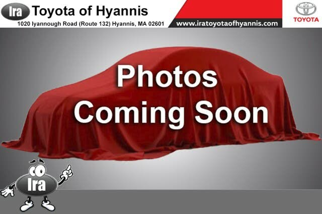 2018 Toyota Tacoma TRD Pro Double Cab 4WD
