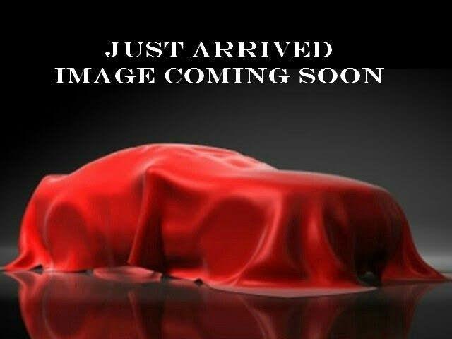 2006 Porsche 911 Carrera Coupe RWD