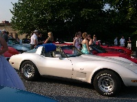 Picture of 1979 Chevrolet Corvette