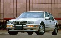 1990 Cadillac Seville STS, 1990 Seville STS http://www.edmunds.com/insideline/do/Features/articleId=103123