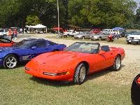 Corvette_420