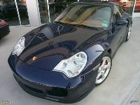 2004 Porsche 911, Picture of 2001 Porsche 911
